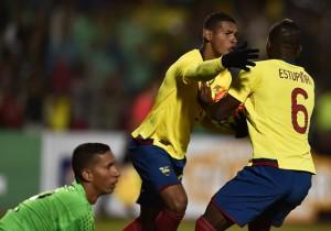 Ecuador-Colombia_Sub20-Getty_2