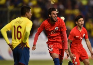 Ecuador_Chile_Sub20_Getty_Sierra_Gol