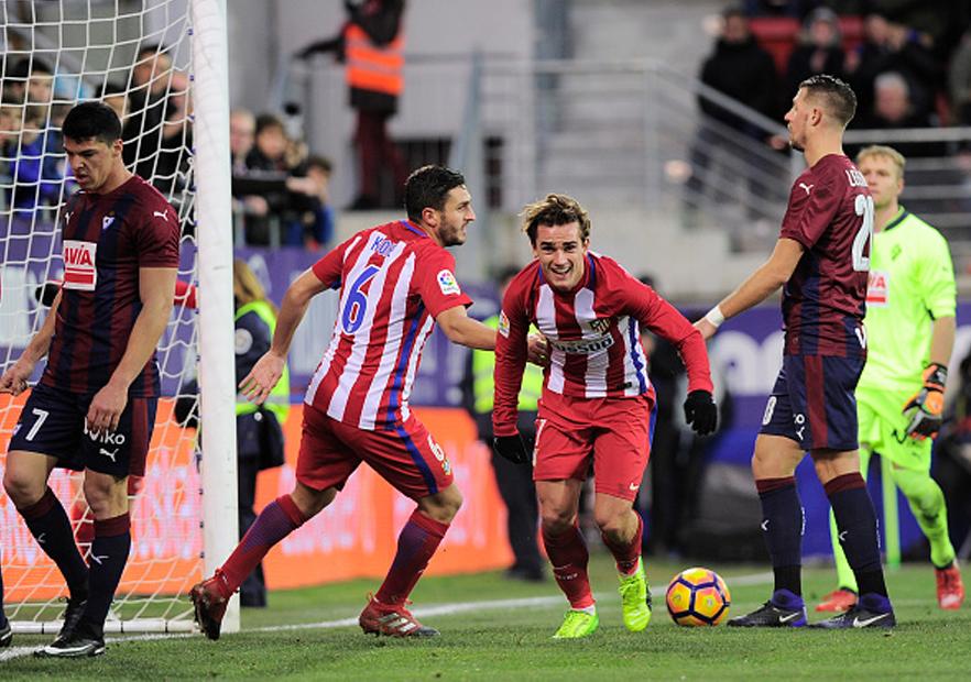 Eibar_AtleticoMadrid_Griezmann_Koke_Liga_2017