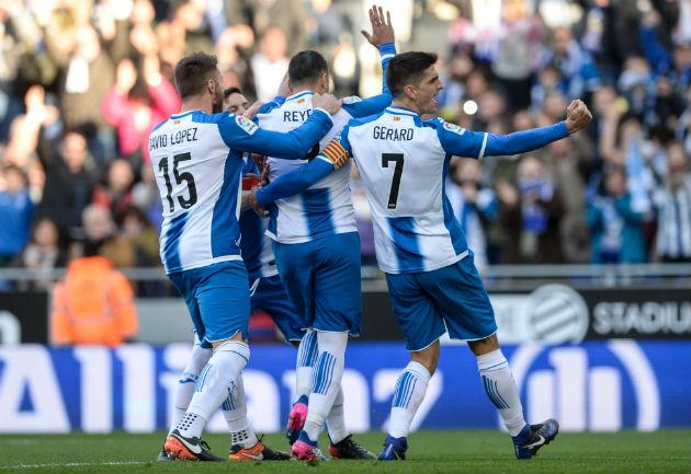 Espanyol_Sevilla_Getty