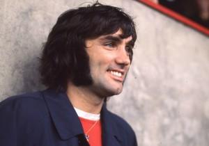 George_Best_Manchester