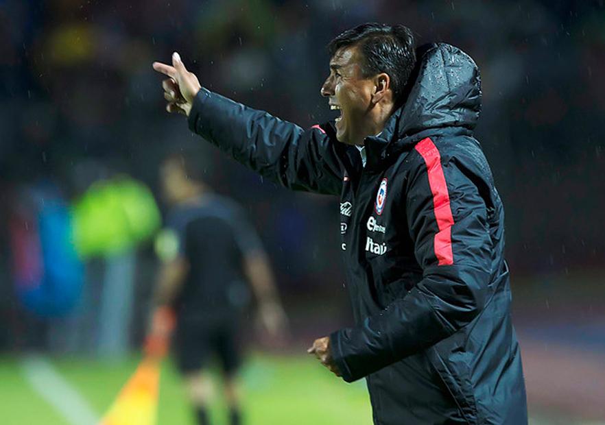 Hector_Robles_Chile_Sub20_Sudamericano_PS