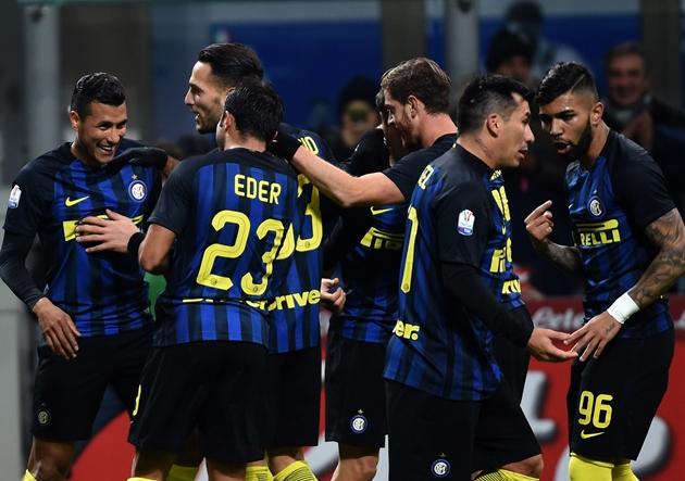 Inter_Bologna_CopaItalia_Getty_Medel