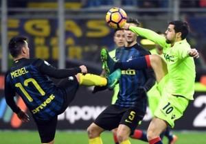 Inter_Bologna_CopaItalia_Medel