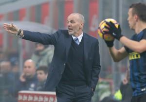 Inter_Lazio_Copa_Italia_Pioli_Perisic_2017_Getty