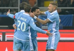 Inter_Lazio_Copa_Italia_celebran_2017_Getty