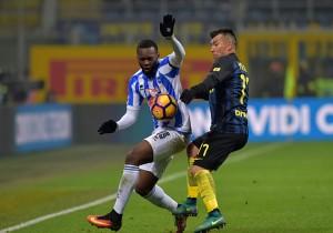 Inter_Pescara_Gary_Medel_SerieA_2017_Getty