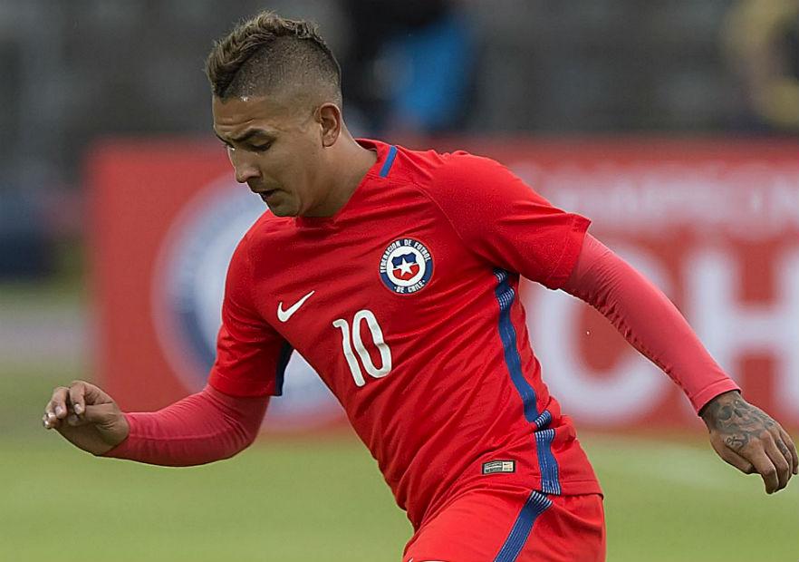 Jeisson_Vargas_Chile_SudamericanoSub20_2017_PS