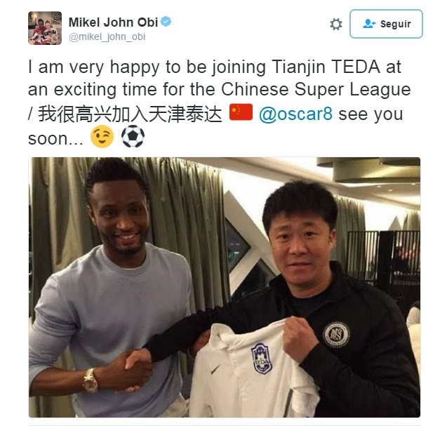 John_Obi_Mikel_Tianjin_Teda_Twitter_2017
