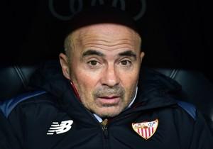 Jorge_Sampaoli_RealMadrid_Sevilla_Getty