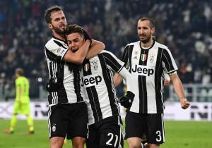 Juventus_Bologna_Dybala_SerieA_Getty