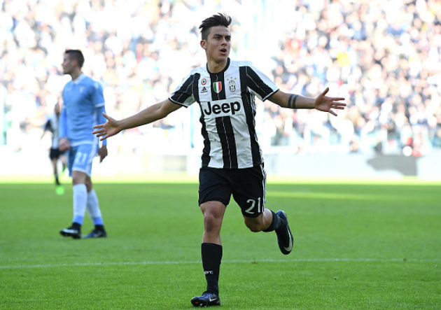 Juventus_Lazio_Dybala_2017_Getty