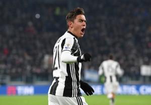 Juventus_Milan_Copa_Italia_Dybala_2017_Getty