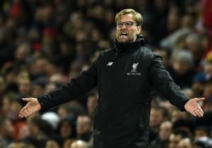 Klopp_Liverpool_United_Getty_2017