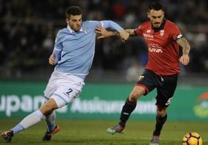 Lazio_Genoa_CopaItalia_Getty_Pinilla_1