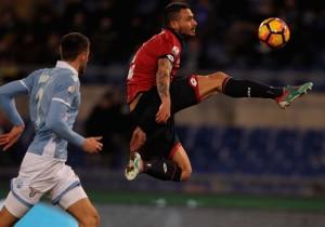Lazio_Genoa_CopaItalia_Getty_Pinilla_3