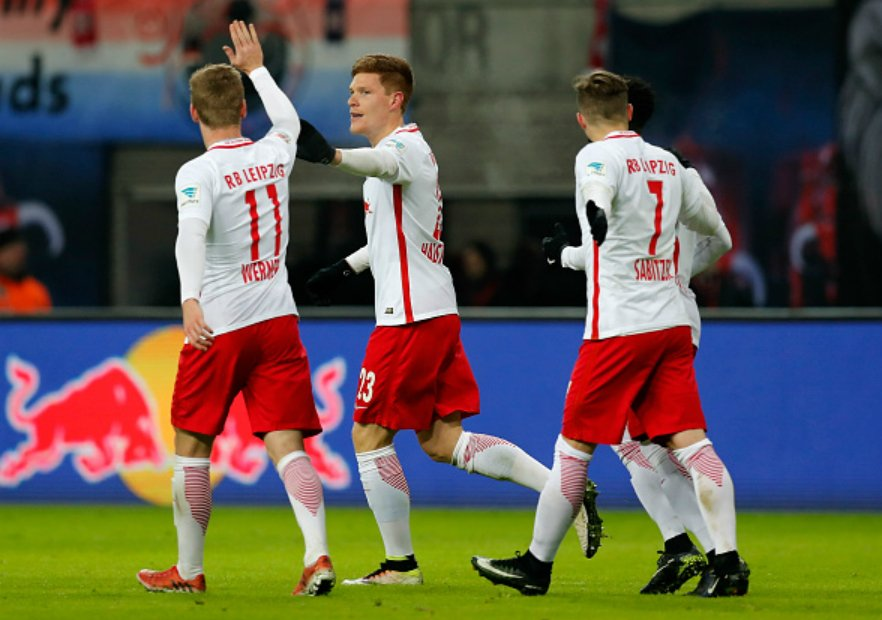 Leipzig_Bundesliga_Getty_2017