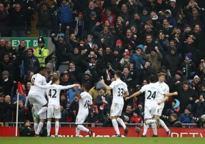 Liverpool_Swansea_Getty_1