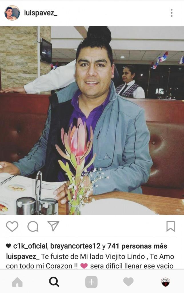 Luis_Pavez_Instagram
