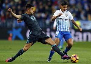Malaga_RealSociedad_Liga_2017_Yahoo