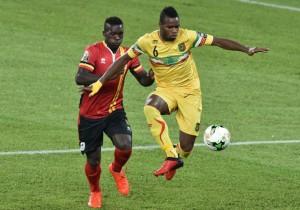 Mali_Uganda_Copa_Africa_Getty