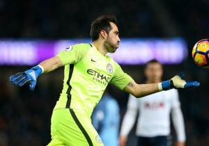 Manchester_City_Tottenham_Bravo_2017_Getty