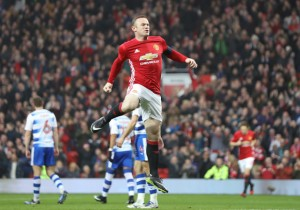 Manchester_United_Reading_Rooney_celebra_2017_Getty