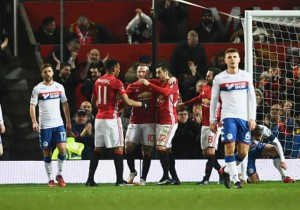 Manchester_United_Wigan_FA_Cup_Getty