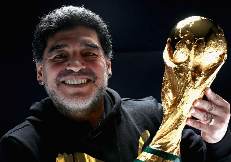 Maradona_CopadelMundo_2017