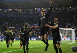 Marcos_Alonso_Chelsea_Getty_2017