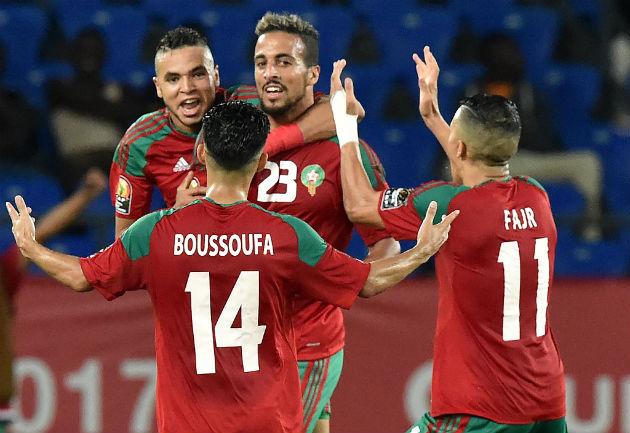 Marruecos_CostadeMarfil_Getty1
