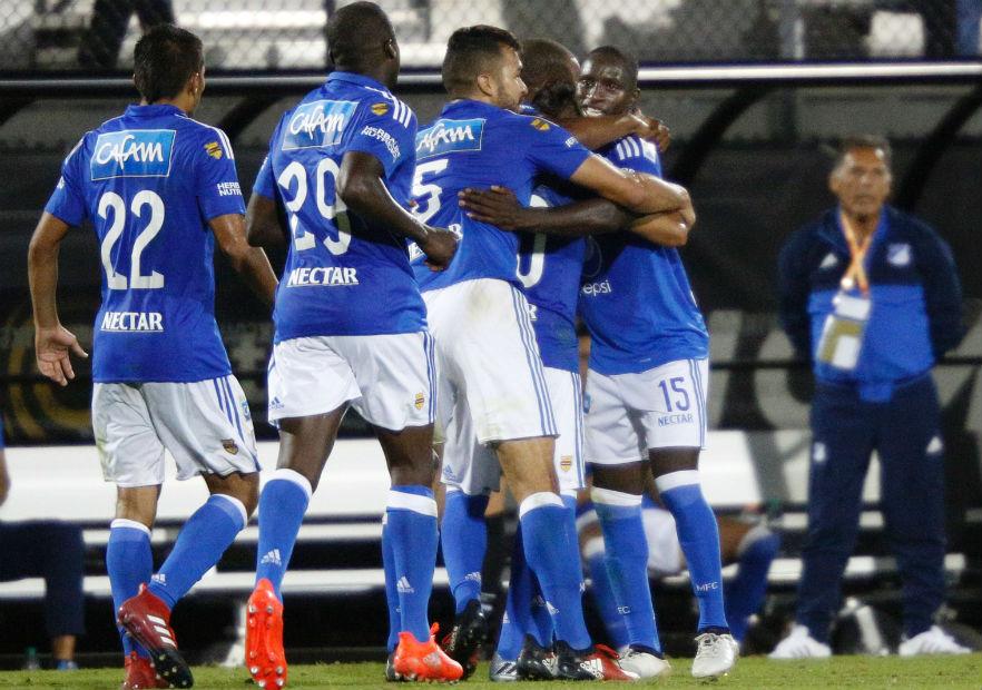 Millonarios_gol_2017_Getty
