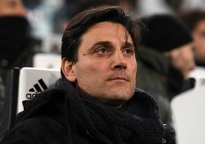 Montella_Copa_Italia_Getty
