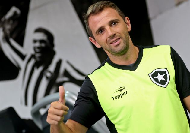 Montillo_Botafogo_Garrincha