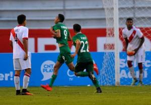 Peru_Bolivia_5_Monteiro_Sudamericano_Sub_20_2017