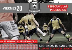 Promo_canchas_liga_2017