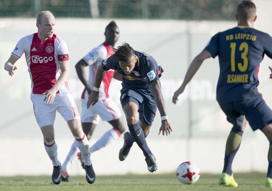 RBLeipzig_Ajax_Davy_Klaassen_2017