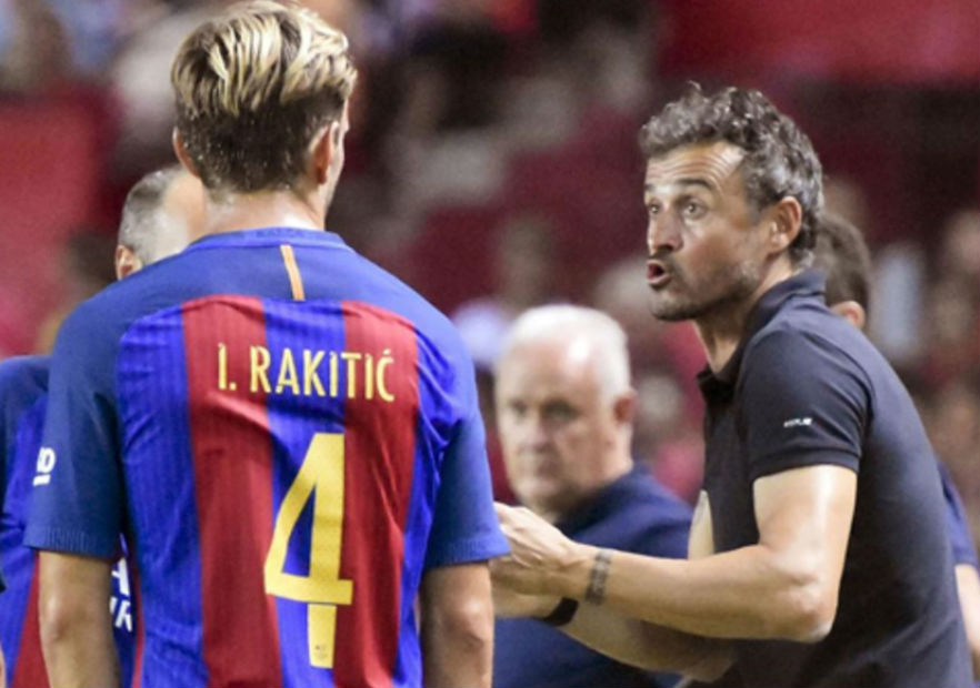Rakitic_LuisEnrique_2017