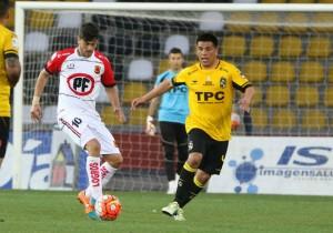 Rangers_Coquimbo_Trecco_2016_ANFP