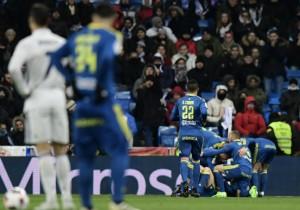 Real_Madrid_Celta_Copa_del_Rey_celebran_2017