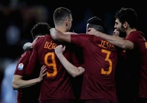 Roma_Sampdoria_CopaItalia_2017
