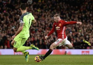 Rooney_Manchester_United_Getty_2017