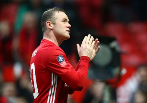 Rooney_United_Reading_FA_Getty_2017