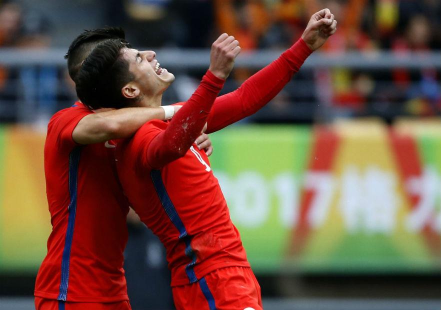Sagal_gol_Chile_Islandia_ChinaCup_2017_PS_4