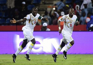 Senegal_Argelia_Copa_Africana_2017_Getty