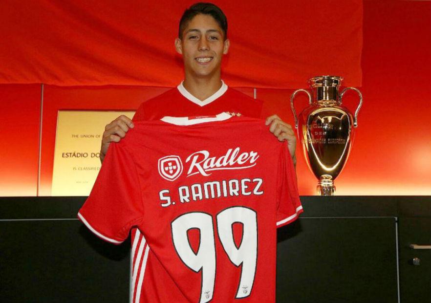 Simon_Ramirez_Benfica-2017