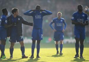 Southampton_Leicester_derrota_2017_Getty