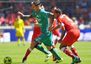 Toluca_Jaguares_GEtty
