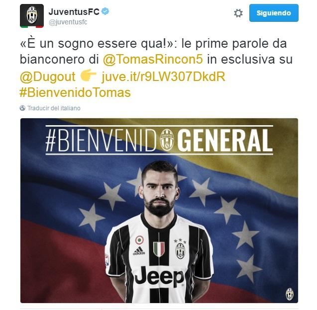 Tomas_Rincon_Juventus_2017