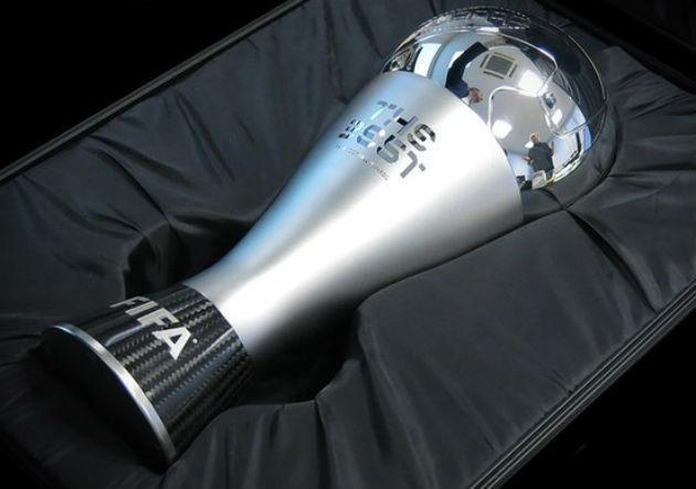 Trofeo_Fifa_TheBest_2017